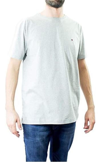 5 Camisa Camiseta Masculino Adulta Bordadas Supe Luxo Barata