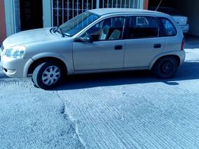 Se Vende Auto Chevy 2010
