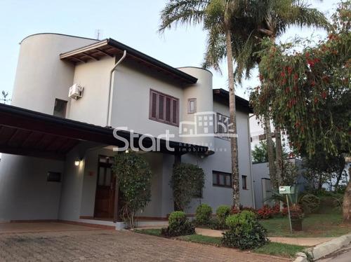 Casa Para Aluguel Em Jardim Madalena - Ca088368