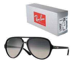 Sol Cats De En Mercado Ref4125 Libre Ban 5000 Gafas Ray LzqSMGUVp