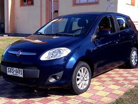 mercado libre uruguay autos usados fiat