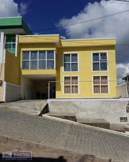 Casa - Sc2078 - 34369602
