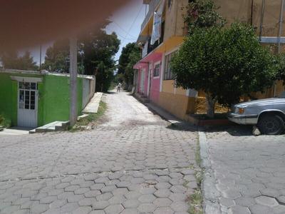 Vendo Terreno En Tlaxcala