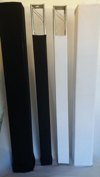 Capa Para Box Truss Q15, Q20, Q25 E Q30 100cm