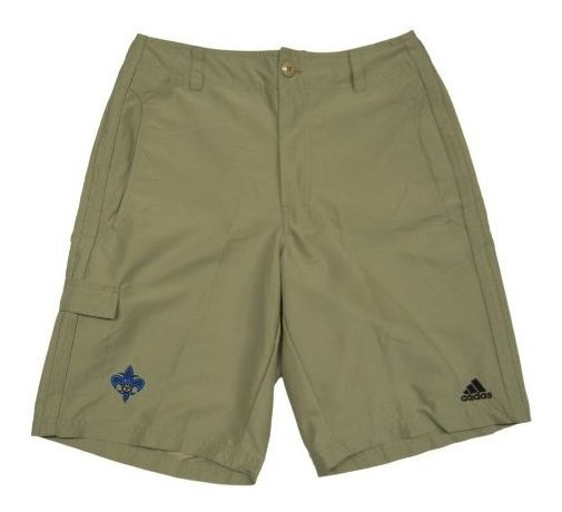 adidas New Orleans Hornets Team Issued Coaches