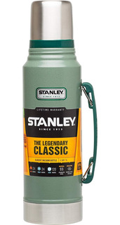Termo Stanley 1 Litro Original Nuevo