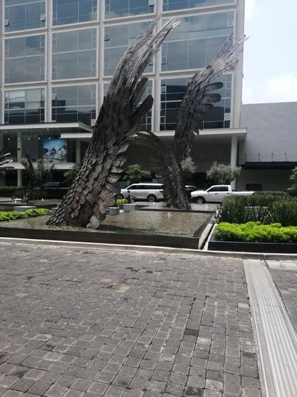Departamento Renta Amueblado Zona Andares Hyatt En Boulevard Puerta De Hierro 5065