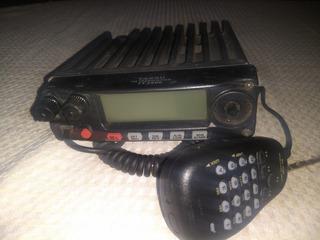Radio Base Yaesu Ft-2900