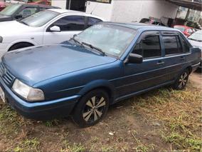 Volkswagen Santana 1998
