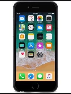 iPhone Original 6s 64 Gb De 2.200 Por 1.900 + Frete Grátis