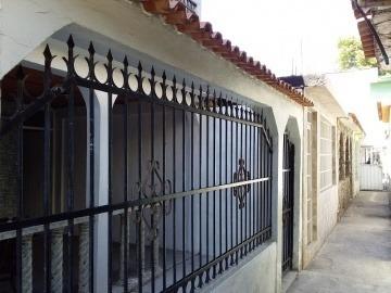 Casa En Venta En La Isabelica, Valencia, Carabobo, 19-82007