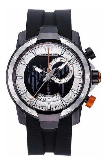 Reloj Technomarine Uf-6 Magnum 610005