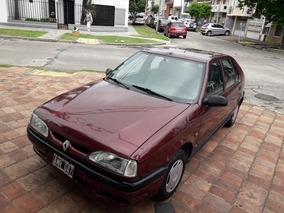 Renault R19 1.6 Rni 1995