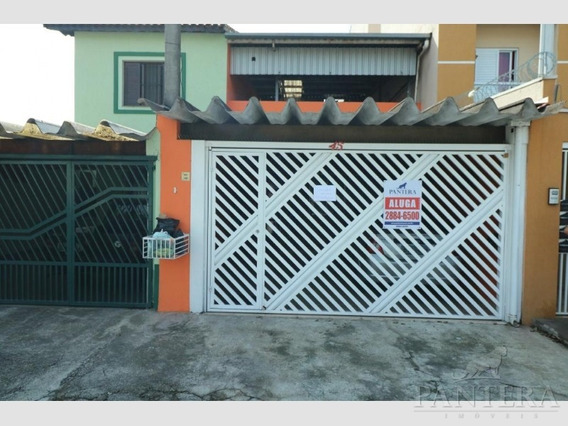 Casa - Ref: 60401