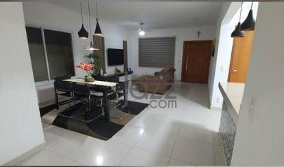 Aconchegante Casa Térrea No Condomínio Terras Do Cancioneiro, Em Paulinia - Ca7082