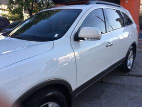 Vendo O Permuto Hyundai Veracruz 3.8 Gls Premium 7as L V6 At