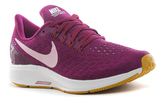 Zapatillas Wmns Air Zoom Pegasus 35 Nike