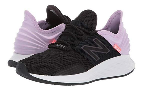 calzado new balance mujer