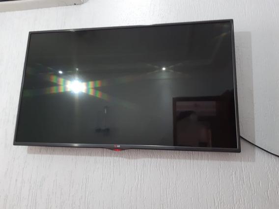 Smartv LG 3d 50 , Usada (50la6200)