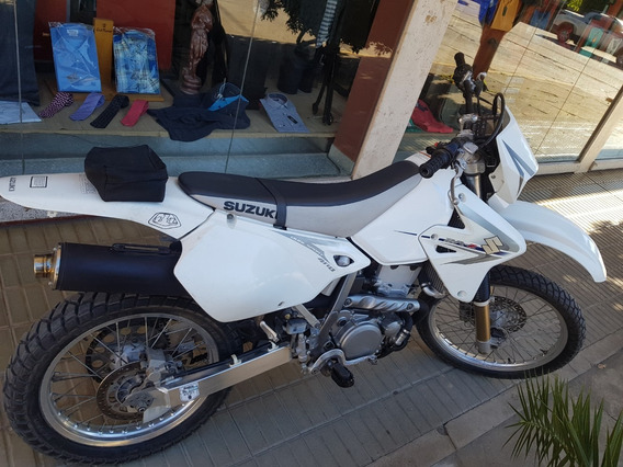 Drz 400 S No Xr 400 No Klx 250 650 No Crf No 600