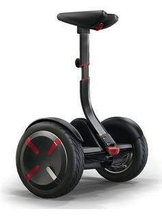 Segway Mini Pro Ninebot Black Control Remoto Garantía Envío