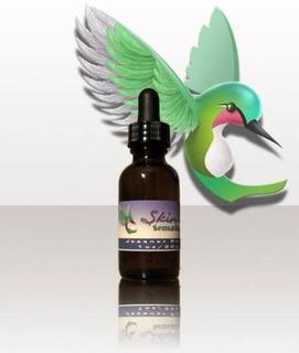 Peeling Facial Acido Salicilico 20% Acne Mancha No Serum