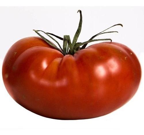 Sementes De Tomate Super Marmande (gaúcho/maçã) Horta