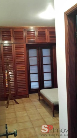Comércio Para Venda Por R$450.000,00 - Barra De Jangadas, Peruíbe / Sp - Bdi18831
