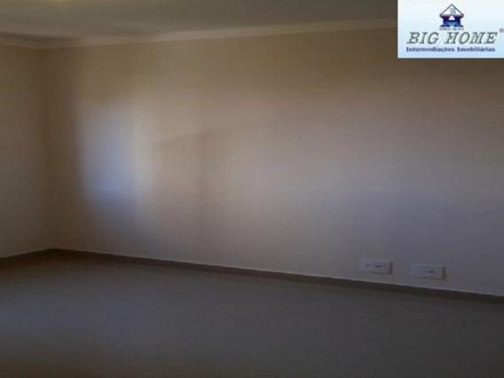Apartamento Residencial À Venda, Bairro Inválido, Cidade Inexistente - Ap0257. - Ap0257 - 33597428