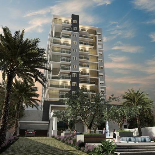 Imagem 1 de 13 de Apartamento Residencial Para Venda, Centro, Gravataí - Ap2960. - Ap2960-inc