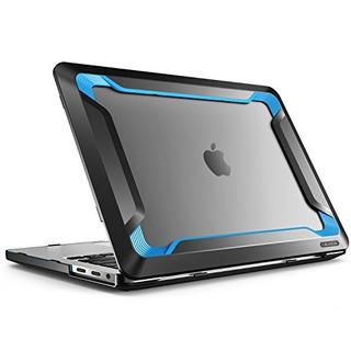 Casos Folio,macbook Pro 13 Case 2016 Amp 2017, I-blason ..