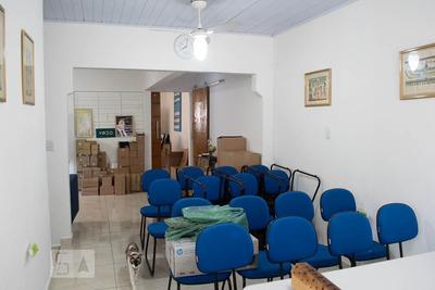 Casa Com 2 Dormitórios E 1 Garagem - Id: 892909909 - 209909