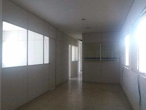Salao Comercial Em Sao Paulo - Sp, Jaguare - Sll0205