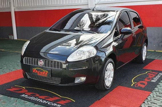 Fiat Fiat/punto Elx 1.4