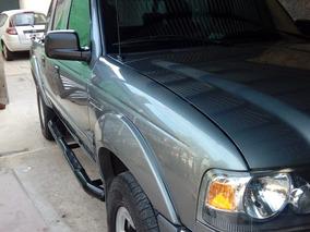 Ford Ranger 3.0 Xlt 4×4