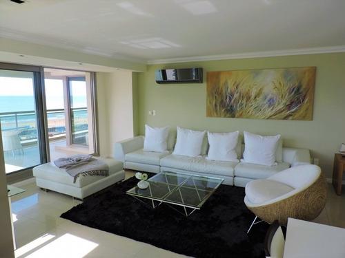 Apartamentos En Venta  - Prop. Id: 4137