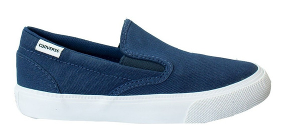 Tênis Slip On Converse All Star Core Ct04000004