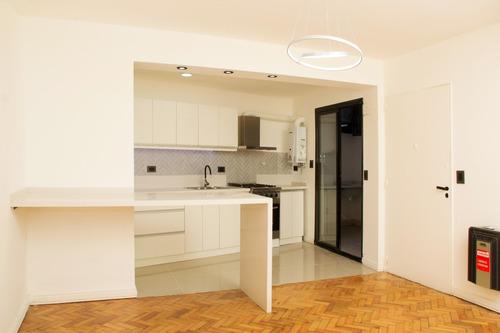Dueño Vende Hermoso Y Moderno Inmobiliaria Abstenerse
