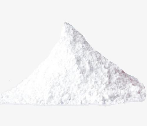 Carbonato De Calcio Precipitado Grado Alimenticio  1 Kg