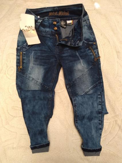 Pantalón Original Para Dama