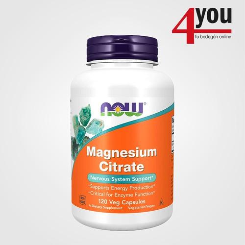 Imagen 1 de 3 de Libro Magnesio Libro Interesante Para La Salud