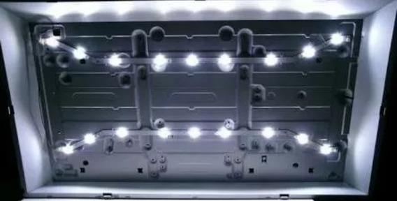 Barra De Led Tv Sansung 32 Un32fh4205g