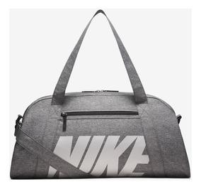 Bolsa Nike Gym Club   Radan Esportes