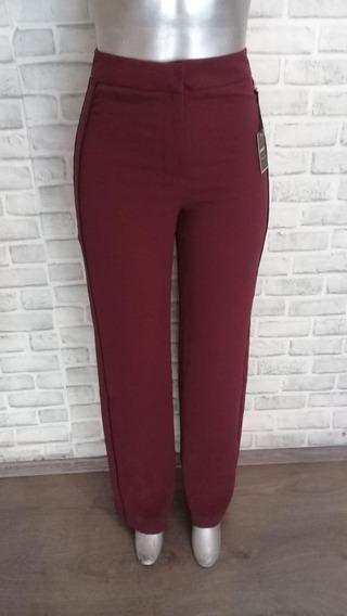 Pantalones Y Jeans Forever 21 Palazzo En Estado De Mexico Mercadolibre Com Mx
