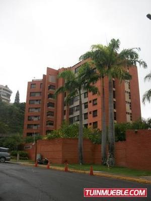 Apartamentos En Venta 19-6183 Adriana Di Prisco 04143391178