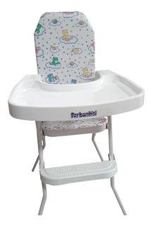 Silla Para Bebé Per Bambini Simoneta Art. 71