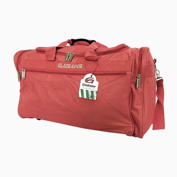 Bolsa De Viagem Pequena 218 .