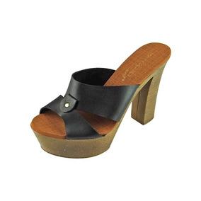453576b4b7 Sapatos Mary Pepper - Calçados