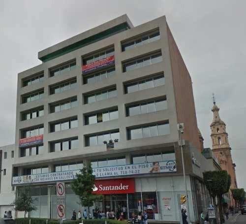Oficinas En Renta En León, Gto