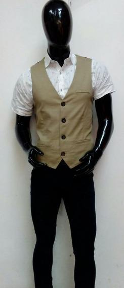 Conjunto De Vestir Para Caballero